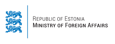 Republic of Estonia MFA.png