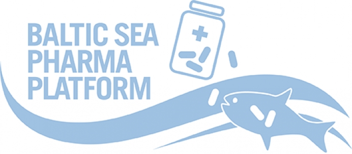 Baltic Pharma Platform - reducing pharmaceutical residues in the Baltic Sea through cooperation